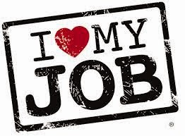 Lowongan Kerja Di Demak Bulan Juni 2015 Terbaru
