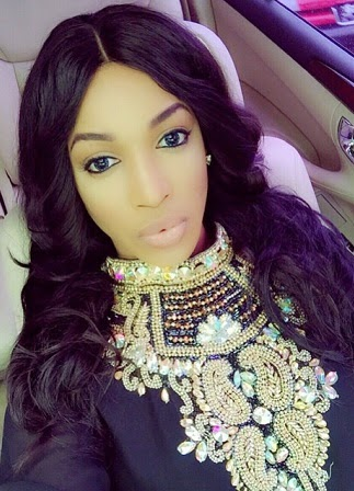 What Dabota Lawson's Husband Got Her For Valentines Day