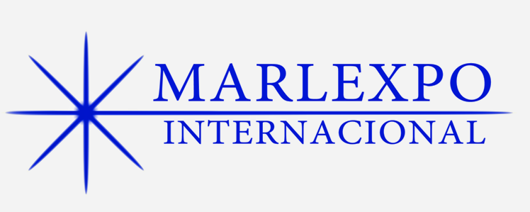 Marlexpo Internacional