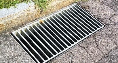 Autorizacion de vertidos Sistema Integral de Saneamiento