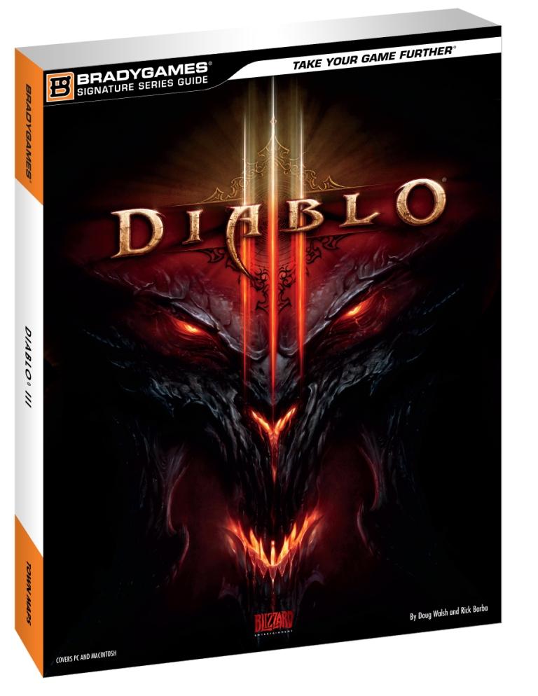Молодой геймер из Тайвани умер после 40 часов игры в Diablo III. diablo 3, diablo III, геймеры, смерть от игры, игромания, зависимость, смерть от diablo 3