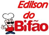 Edilson do Bifão