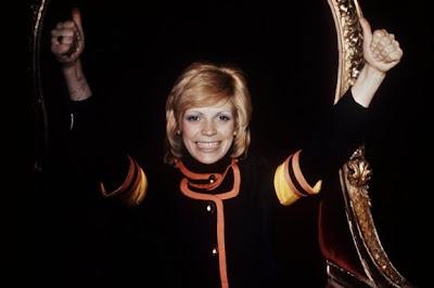 Eurovision History - Tous les gagnants de l'Eurovision depuis 1956