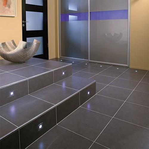 Bathroom Design And Ideas