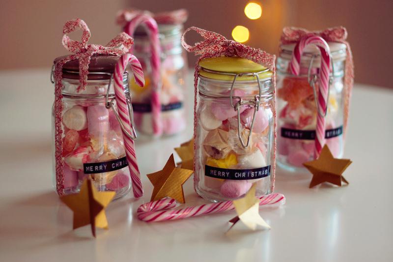 Baño Sencillo Para El Amor:sacar apuntes y a armar algunos de los siguientes regalos: