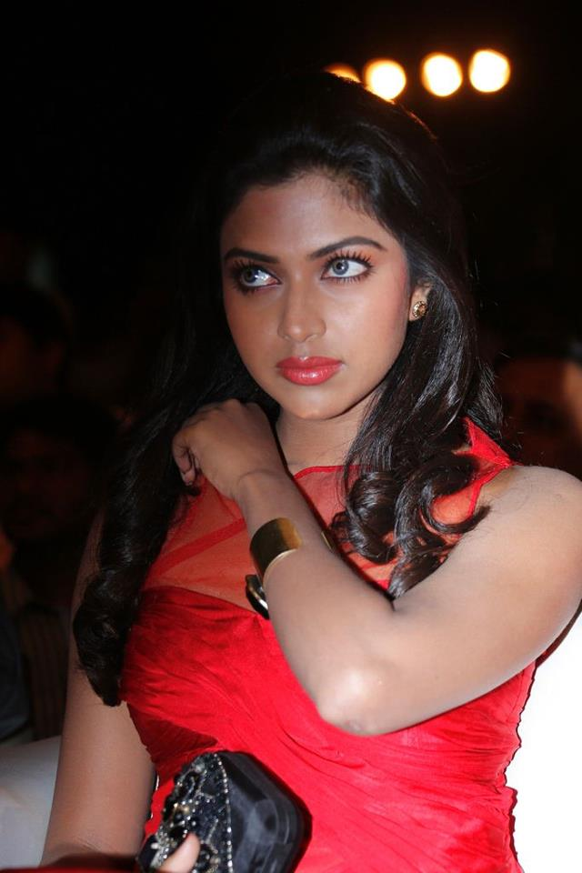 Malayalam actress sexy Amala Paul