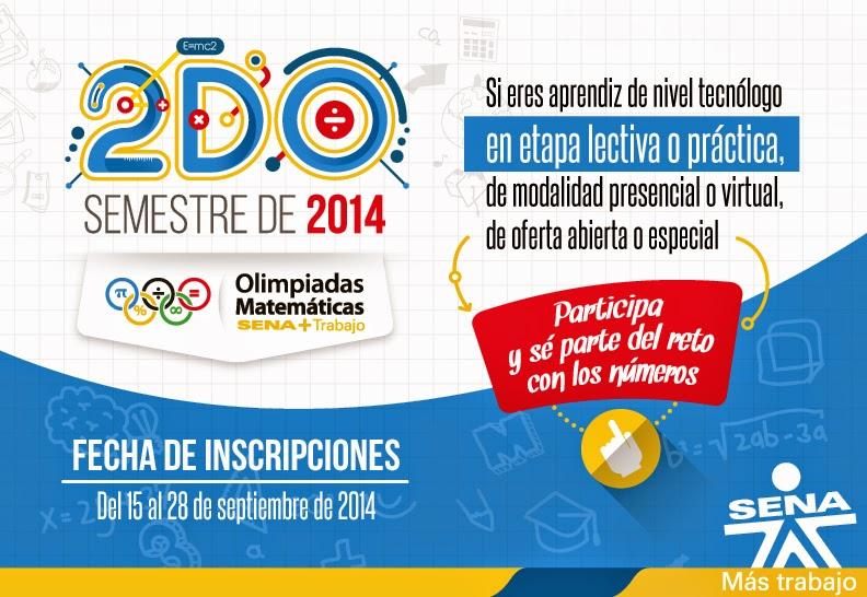 http://www.sena.edu.co/oportunidades/formacion/Iniciativas/Paginas/Olimpiadas-Matematicas.aspx