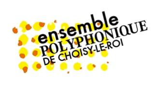 Ensemble Polyphonique de Choisy-le-Roi