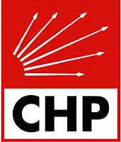 http://kurdiscat.blogspot.com.es/2015/06/especial-eleccions-qui-es-el-chp.html