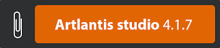 Artlantis studio 4.1.7 x64/32 + CRACK | Multilenguaje
