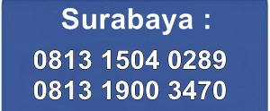 Agen Surabaya