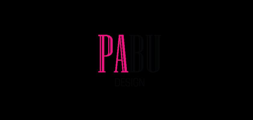 PABU design