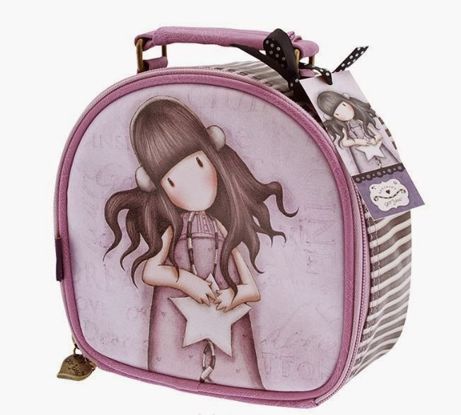 http://www.bobenbelle.nl/a-37026379/kinder-trolley-039-s-koffers/kinder-beautycase-all-these-words-gorjuss/