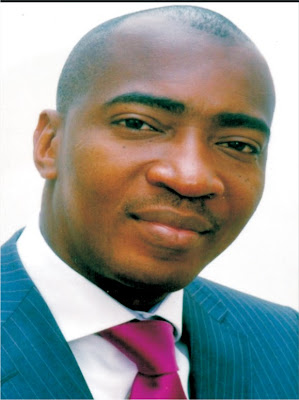 Desist from smear campaign against Akpabio, Enobong Uwah warns