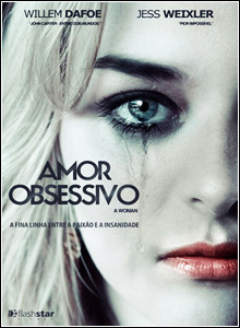 Download Filme Amor Obsessivo Dublado DVDRip 2012