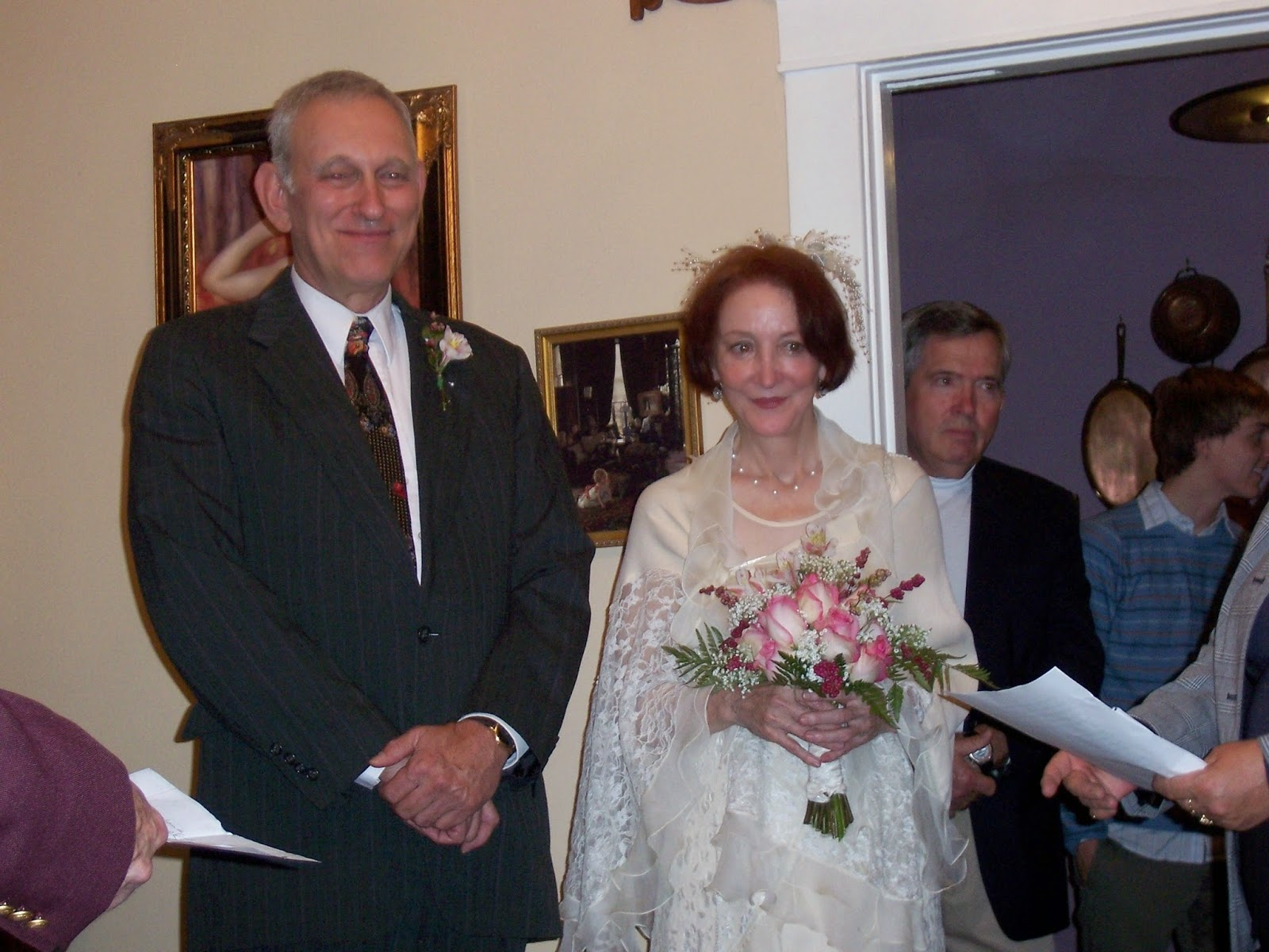 Wedding Dresses Murfreesboro Tn 94 Cute We were married in