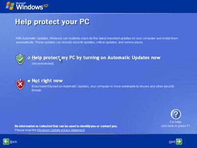 protect-xp