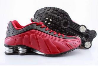 Canada Goose chateau parka online cheap - Cheap Sale Nike/Adidas/Asics/MBT/New Balance/Fendi//Puma/canada ...