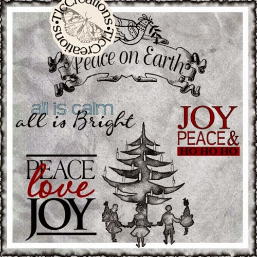 http://www.artfire.com/ext/shop/product_view/tlc4lo/8060564/christmas_peace_2_vintage_images_and_word_art_/design/digital_art_/cards