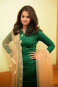 Nanditha raj glamorous photos-thumbnail-10