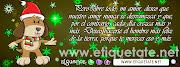 Descarga Gratis Portadas para tu Perfilde Navidad descarga gratis portadas para tu perfil facebook de navidad