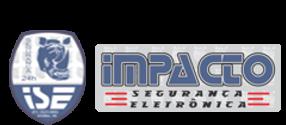 impacto segurança