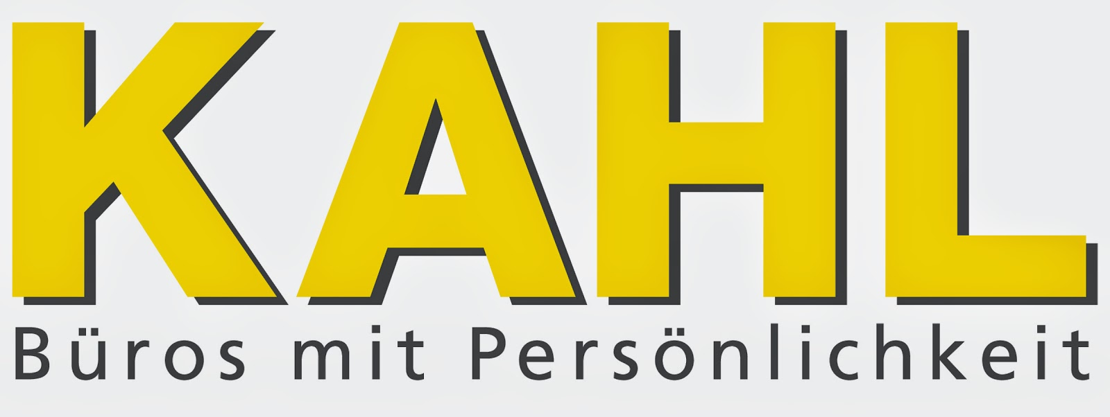 www.kahl.de