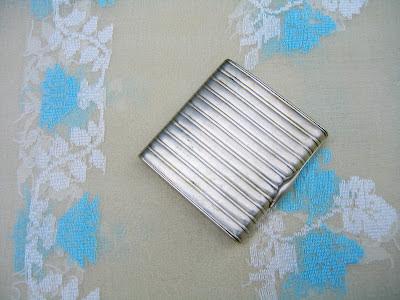 colectii+obiecte+metal+Tabachere+Tabacheră+argint