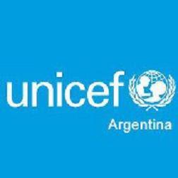UNICEF ARGENTINA