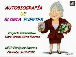PROYECTO COLABORATIVO_GLORIA FUERTES