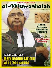 Majalah Digital