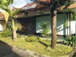 Hotel Murah di Seturan Jogja - LPP Cottage Mliwis