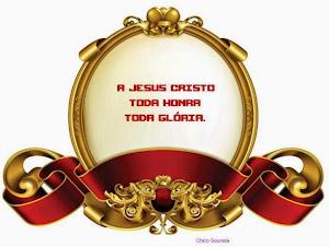 Use as imagens no Evangelho.
