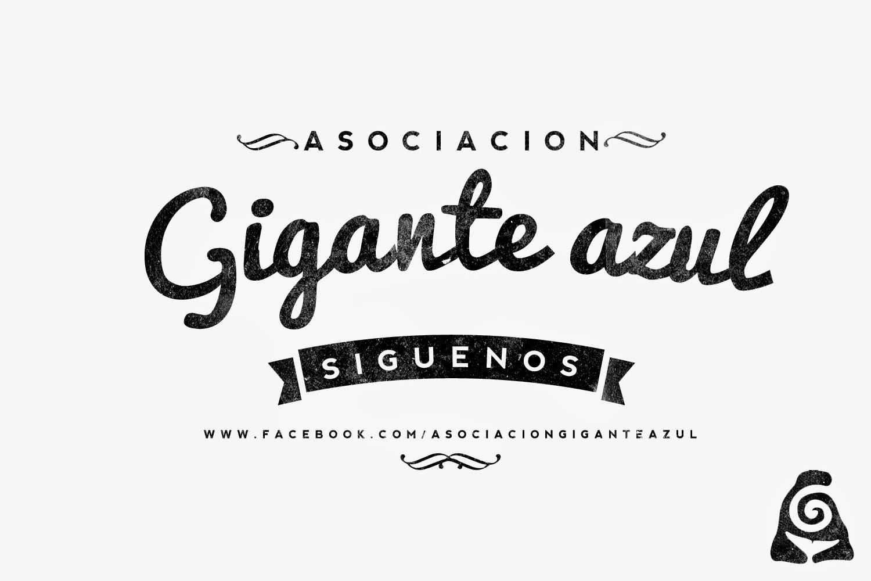 https://www.facebook.com/asociaciongiganteazul