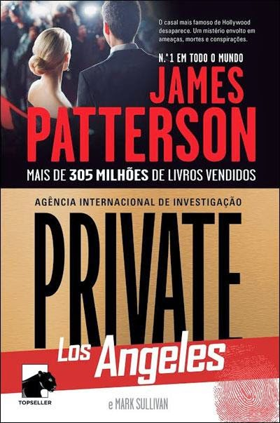 http://www.topseller.pt/livros/private-los-angeles