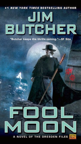 http://toreadperchancetodream.blogspot.com/2014/03/book-review-fool-moon-dresden-files-2.html