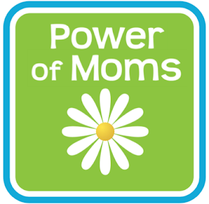 Awesome resource for mothers: