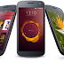 Ubuntu for Smartphone - Things to know