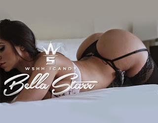 video de chica sexy: