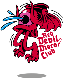 Red Devil Disco Club