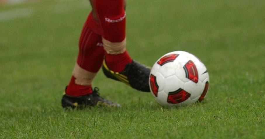 Strategi perdagangan sepak bola gratis