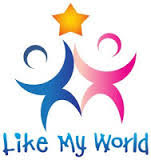 Likemyworld Off-Campus Drive For 2013 Batch Freshers On 14th July @ Bangalore