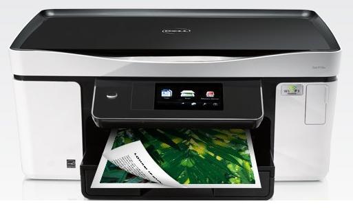 Printer Dell P713w