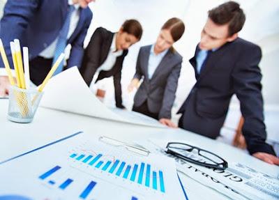 Sejarah Perkembangan Manajemen: Manajemen dalam Praktik (Manajemen sebagai Seni)