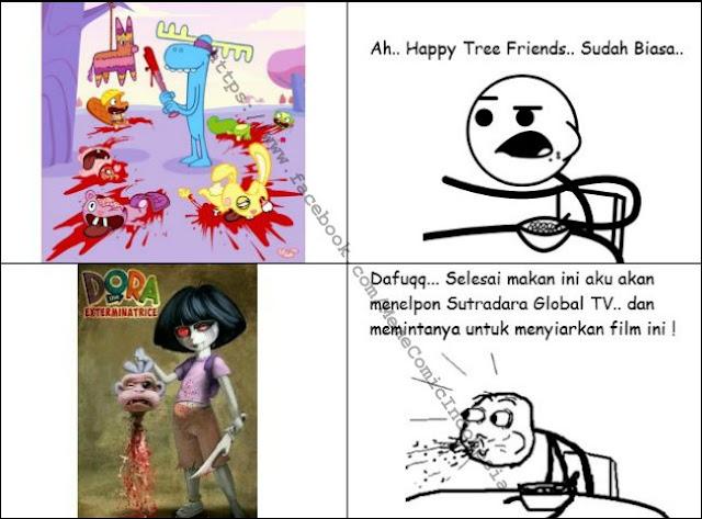 Foto Meme Comic Indonesia_Lucu3