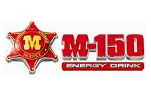 Lowongan Kerja Terbaru PT M-150 Indonesia September 2013