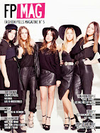 FP MAG