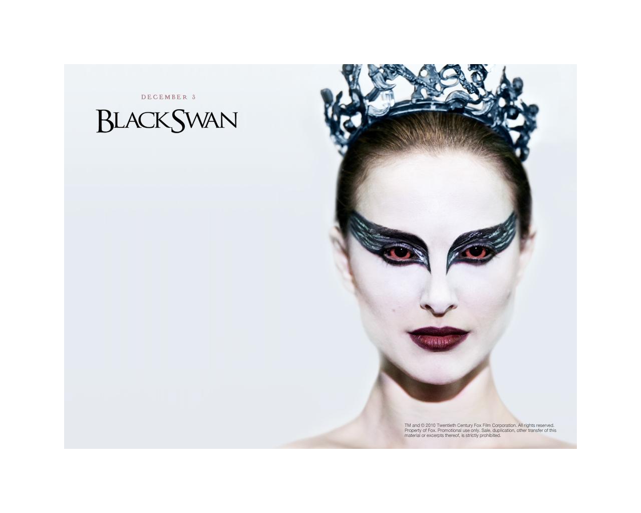 http://1.bp.blogspot.com/-XD6qtaxMtnk/TWvZ1hkpNXI/AAAAAAAAAKg/FFkYQ4dDx9Y/s1600/Natalie_Portman_in_Black_Swan_Wallpaper_1_800.jpg