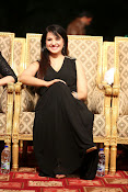 Saloni glam pics at gama event-thumbnail-8