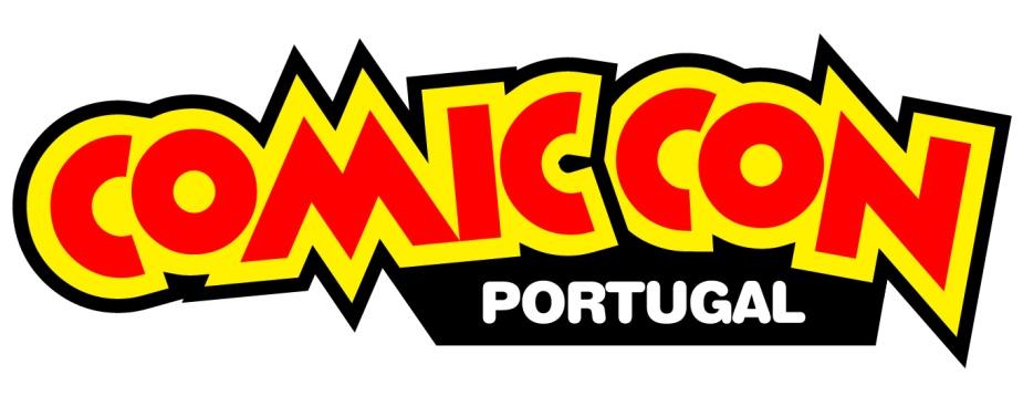 Comic Con Portugal 2018